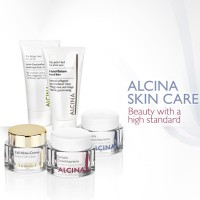 Alcina-producten