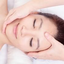 Beauty Plus - Luxe behandeling