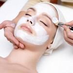 Beauty Plus - Luxe reinigings behandeling