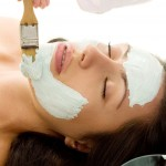 Beauty Plus - Maskers