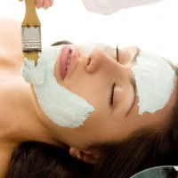 Beauty Plus - Maskers