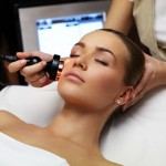 Beauty Plus - Mesotherapie