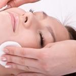 Beauty Plus - Reinigings behandeling