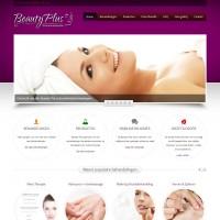 Beauty-Plus-Schoonheidssalon-nieuwe-website