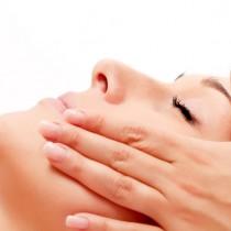 Beauty Plus - Standaard behandeling