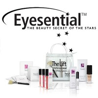 Eyesential-producten