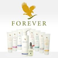 Forever-producten